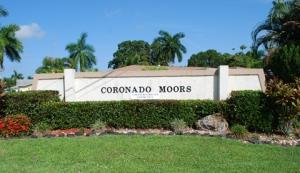 CoronadoMoorsSign